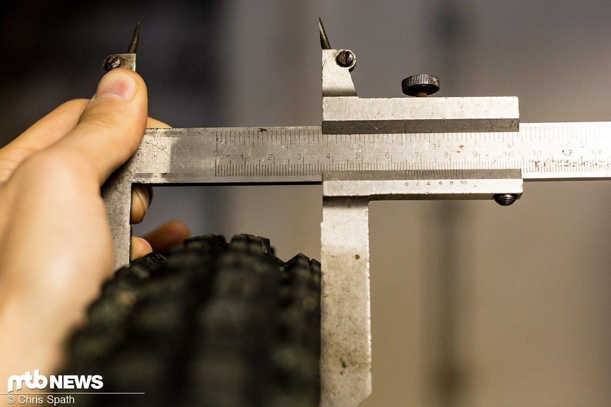 Schlüssel Bracket Tool Für SRAM DUB BSA Demontagewerkzeug Kit Praktisch Mode