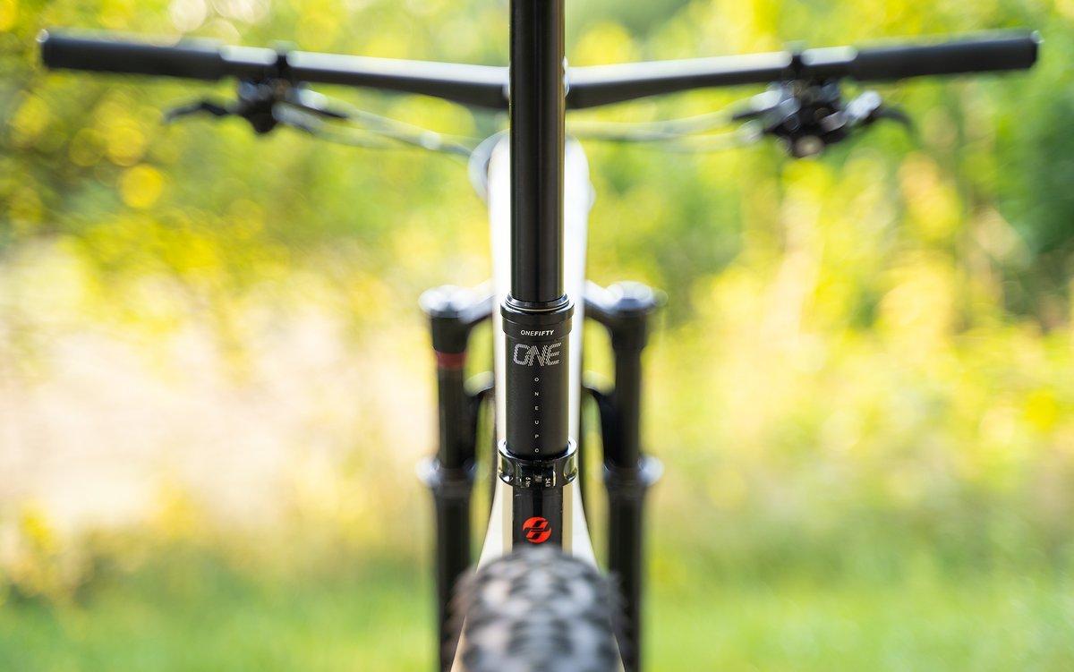 Fahrrad Lenker Ersatz Fest Griff Paar schwarz 110 mm Sram