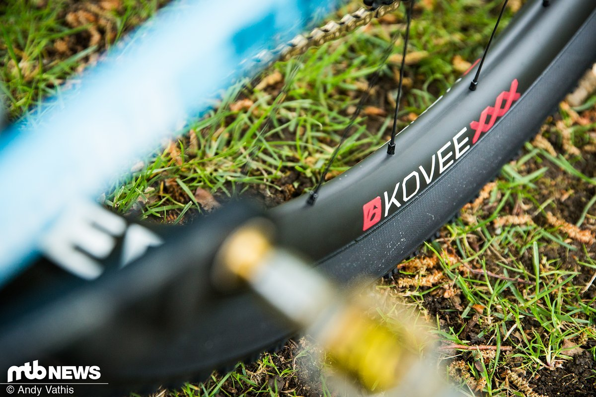 Fahrrad Sattelstütze MTB Road Bicycle Seat Post Komponenten Sattelstützen Neue