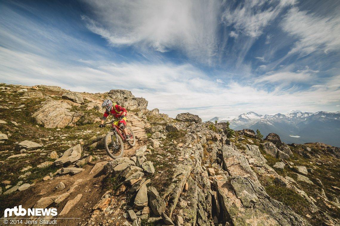 #downhill photos & videos