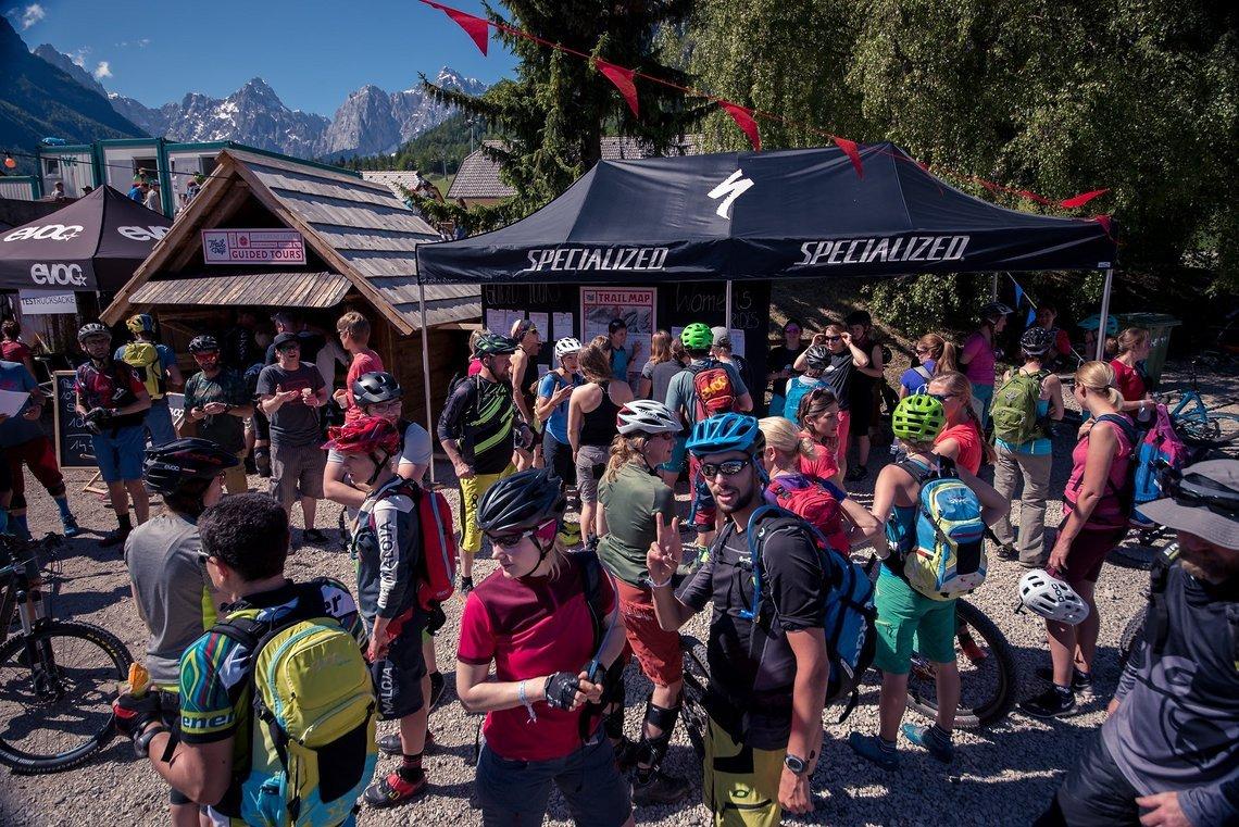 trail days 2018 (2)