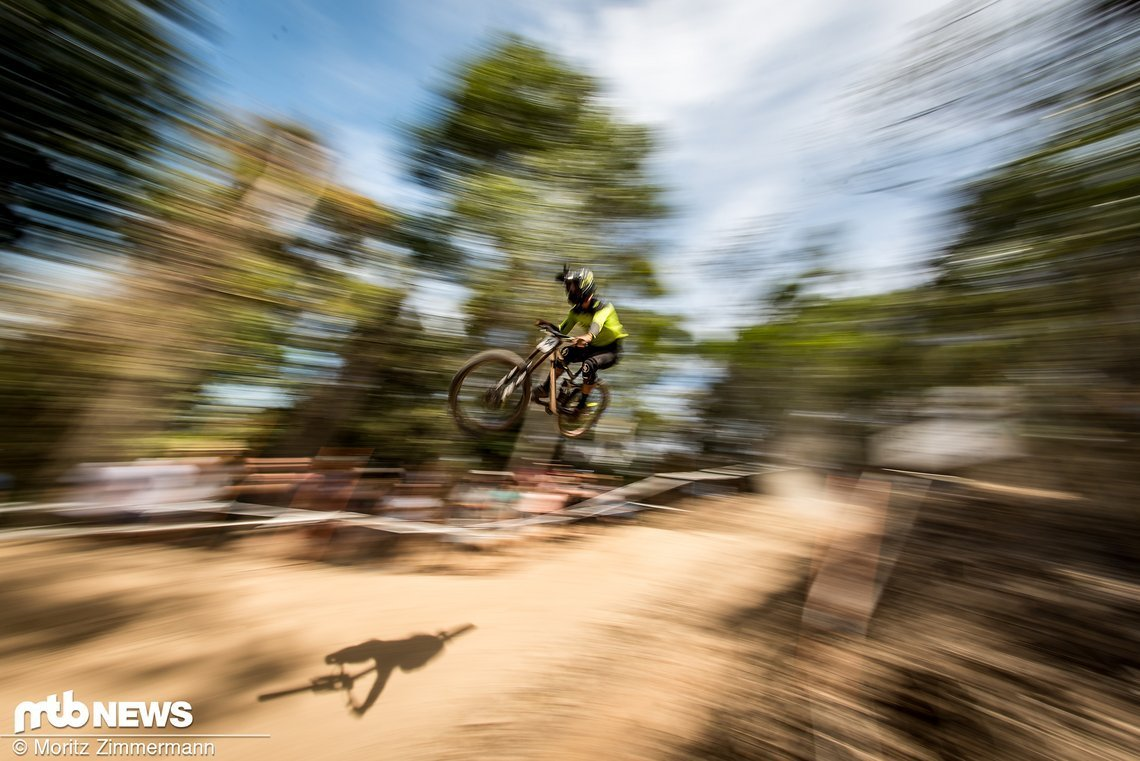 world-champs-cairns-practice-0592