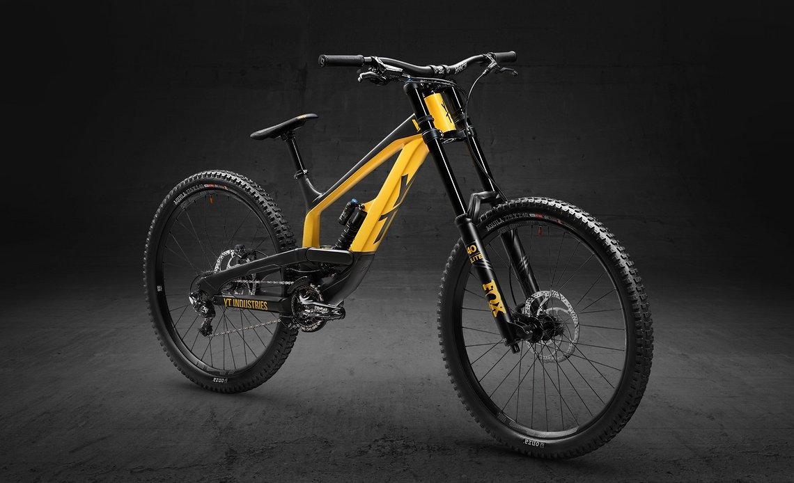 03 05 Tues AL yellow 34 front5b6157f6505ac 1920x1168