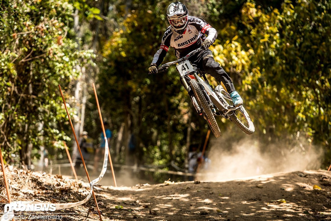 world-champs-cairns-practice-0171