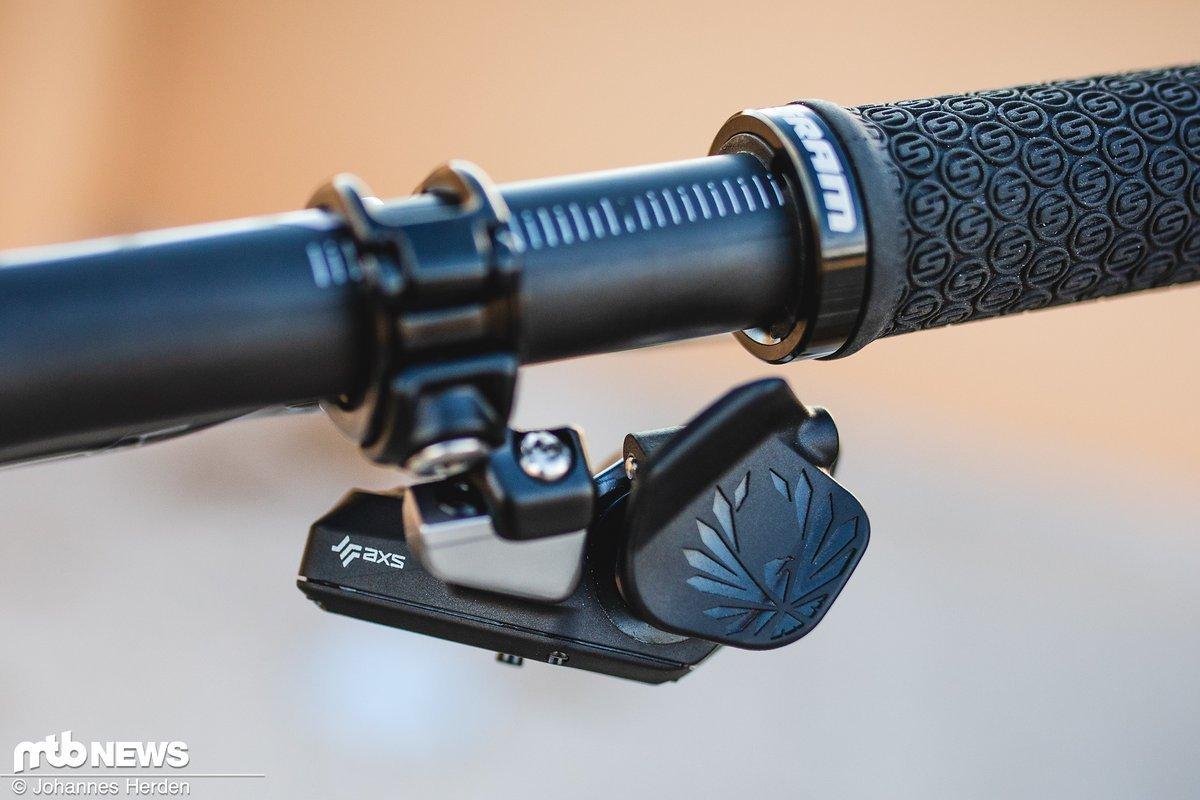 Aktiv 2 X Kupplung Carabine Carabina Trägt Gegenüber 6 Mm Edelstahl Qualität Marine D Waren Jeder Beschreibung Sind VerfüGbar Bootsteile & Zubehör