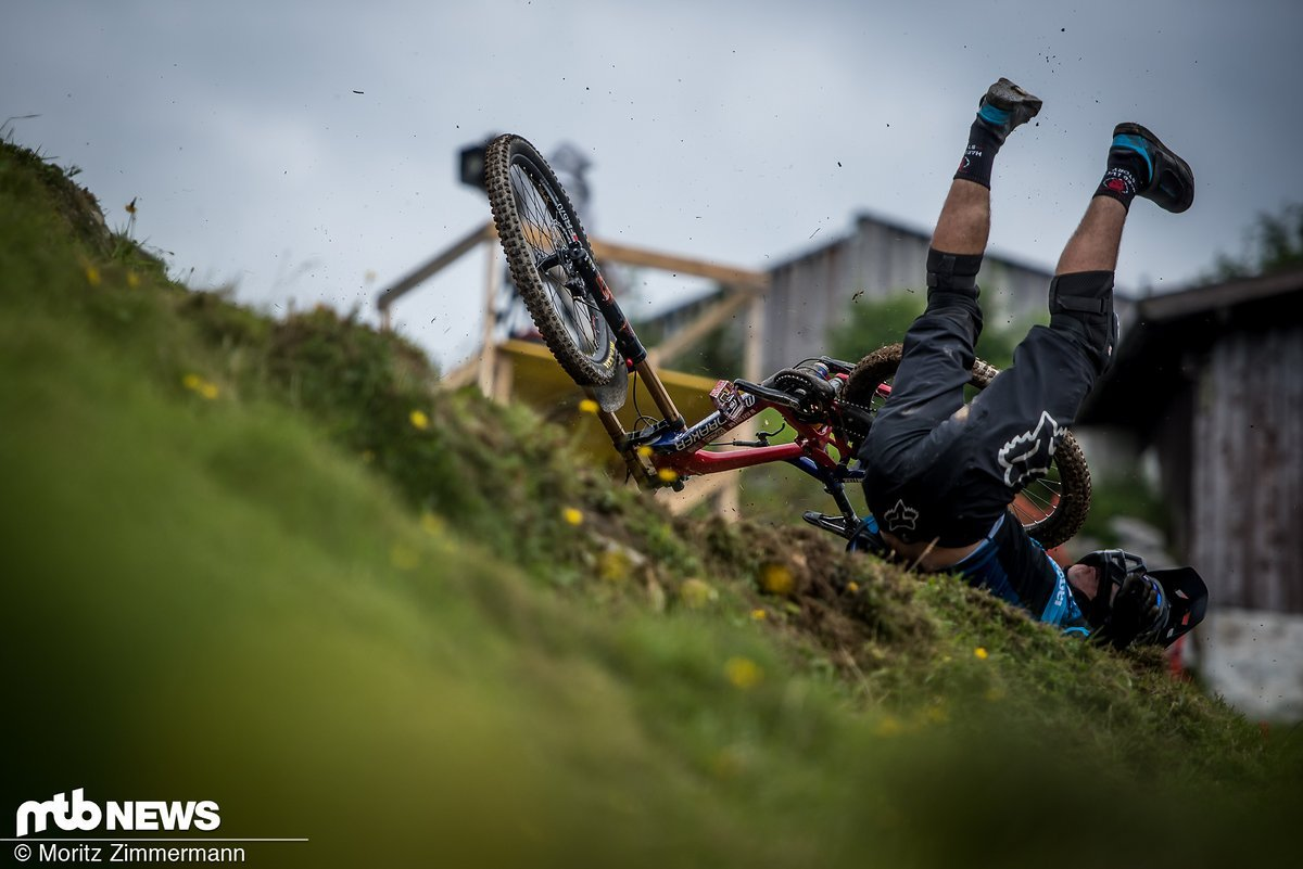 downhill-world-cup-leogang-quali-6763