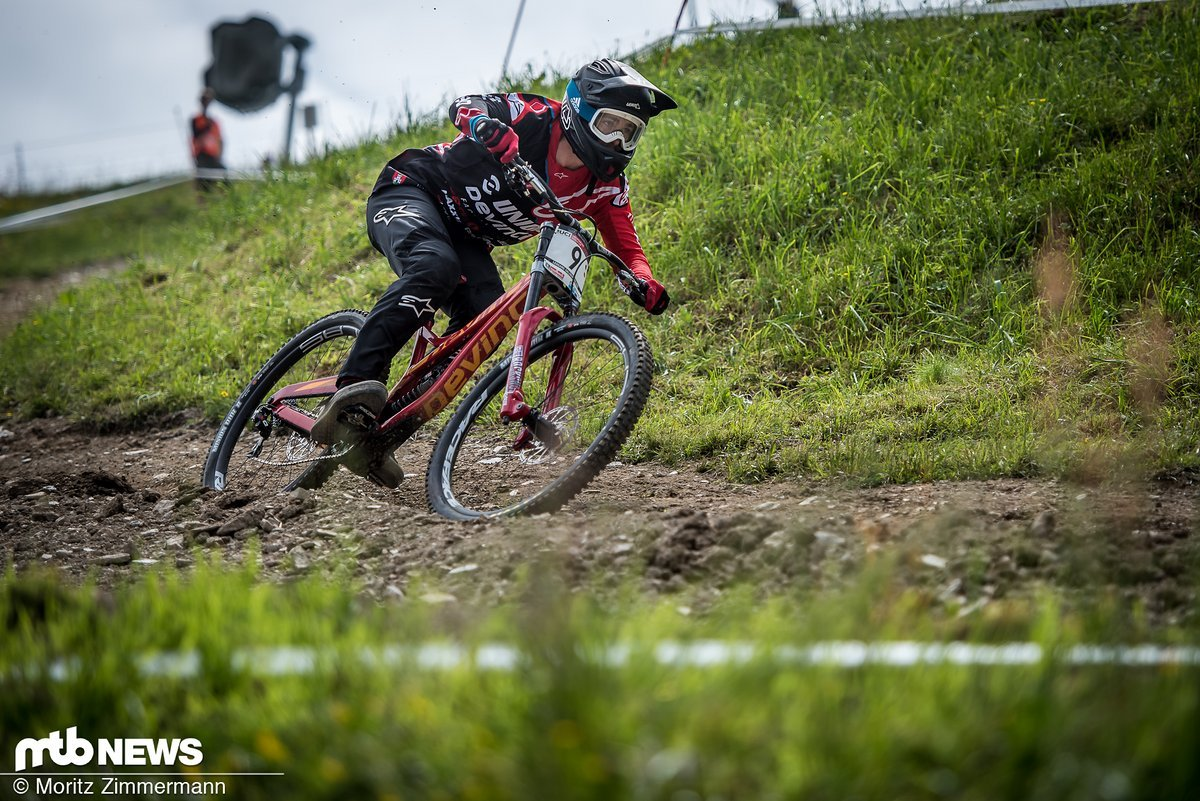 downhill-world-cup-leogang-quali-8242