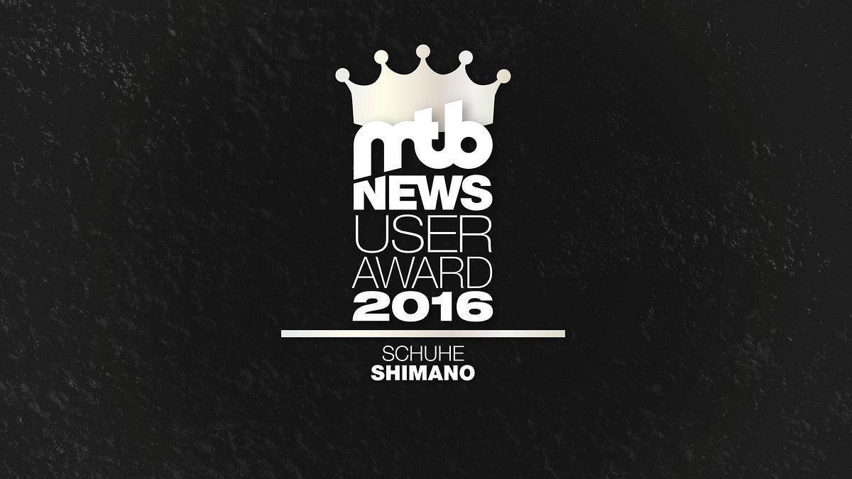 user awards silber Schuhe background16 9