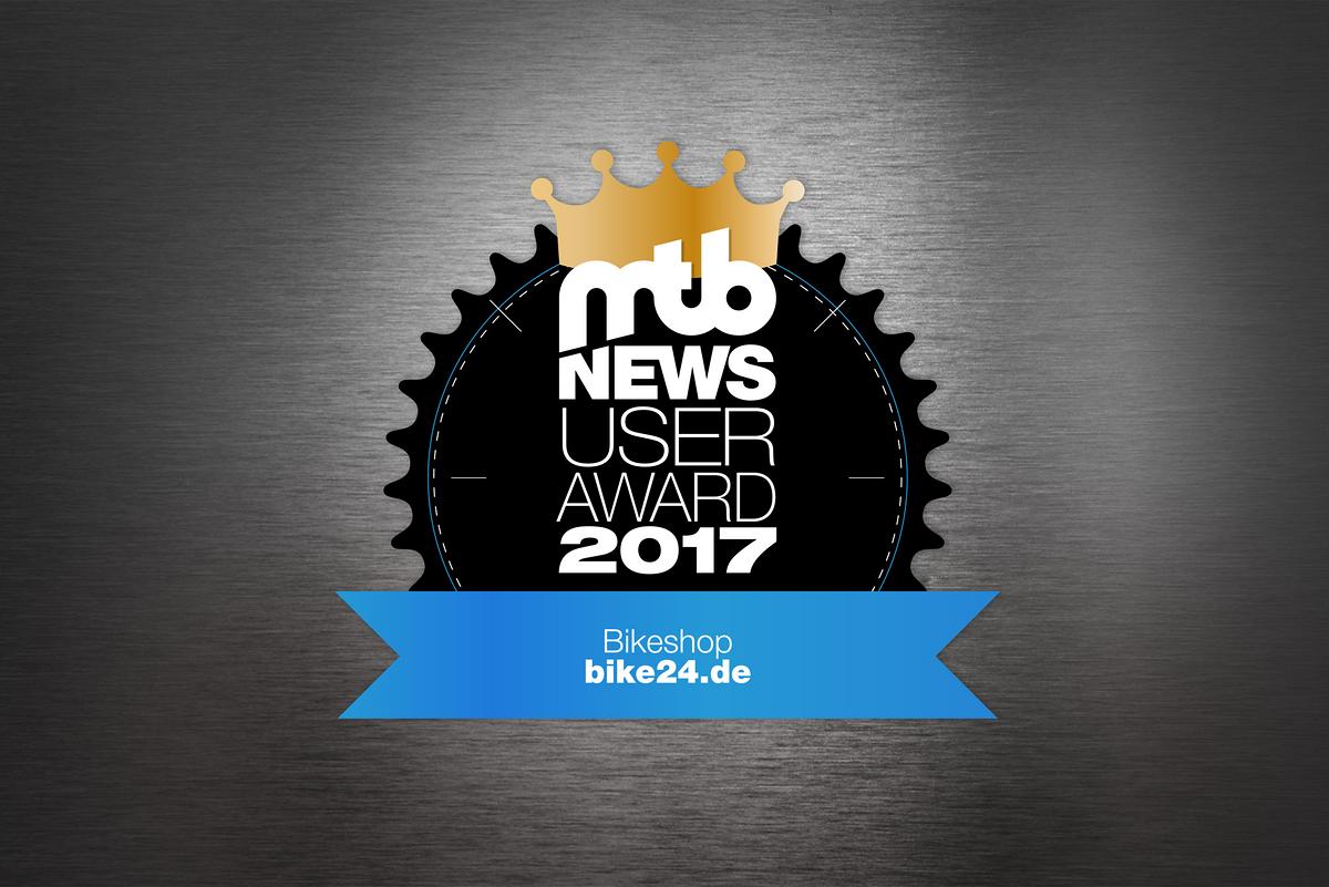 feature bronze bikeshop-bronze-bike24