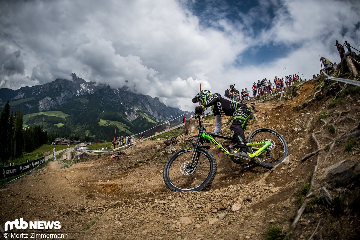 downhill-world-cup-leogang-quali-1720