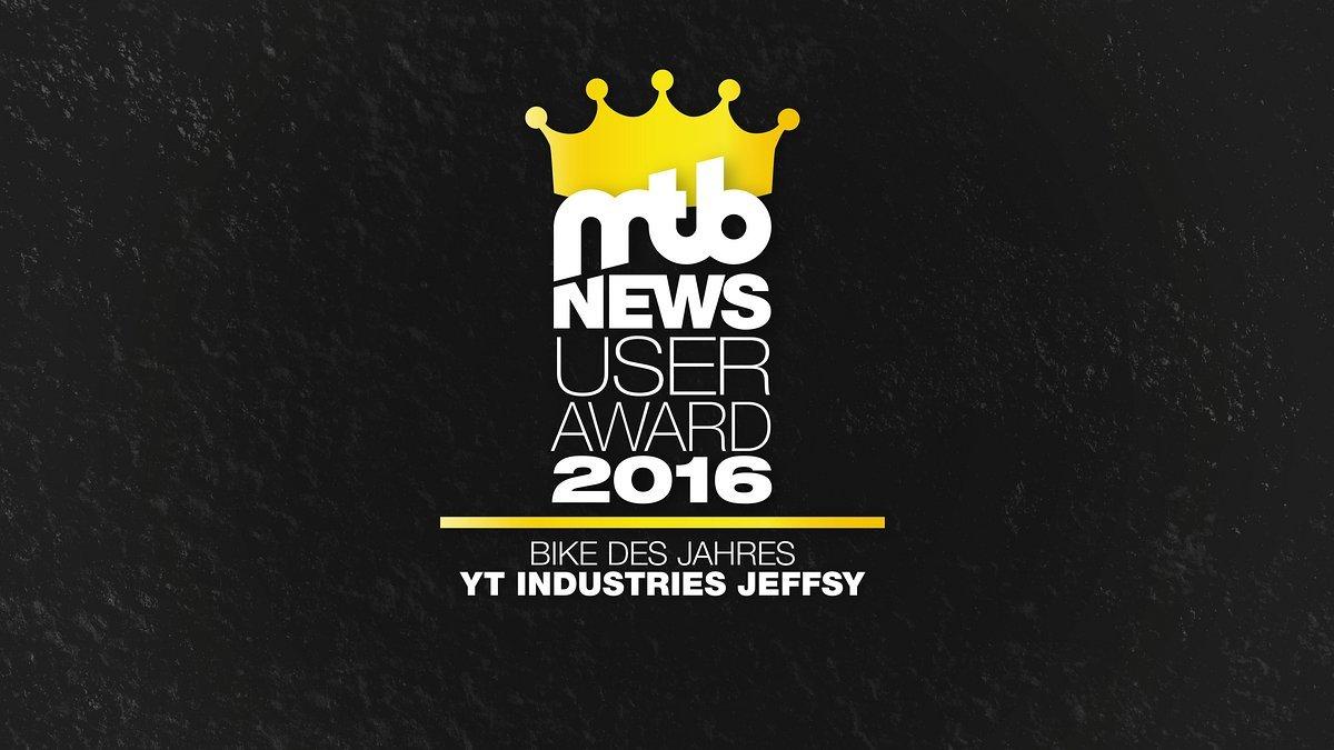 user awards gold Bike background16 9