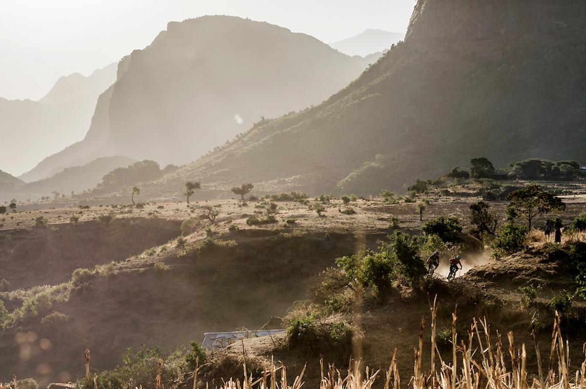 Äthiopien #19