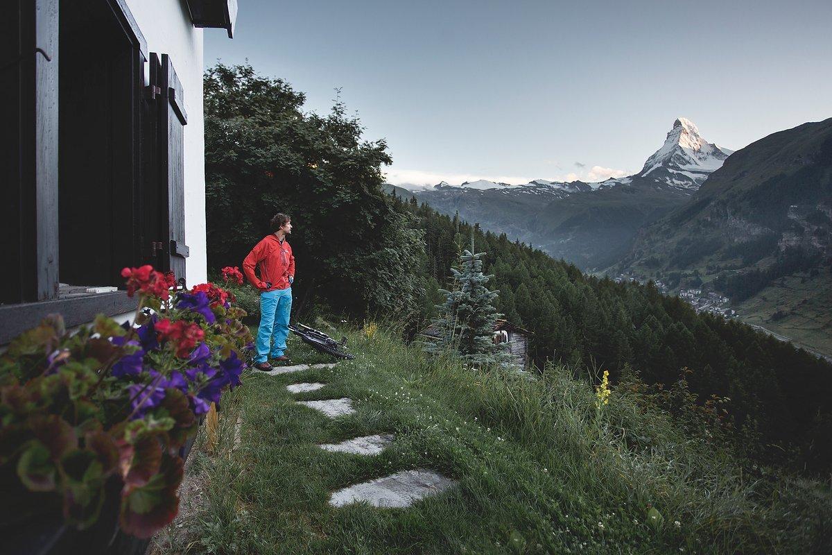 Zermatt 01