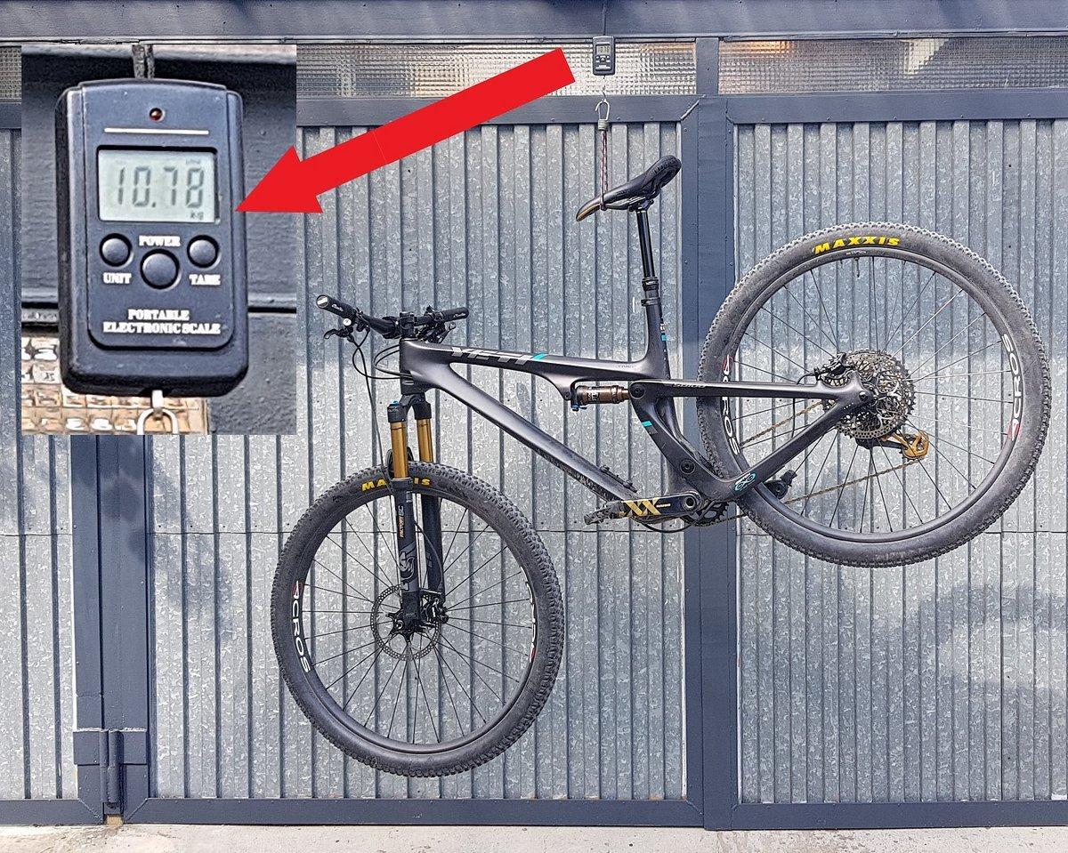 Enden Lenker Kappe Rennen Radfahren Stange Langlebig Von hoher Qualität