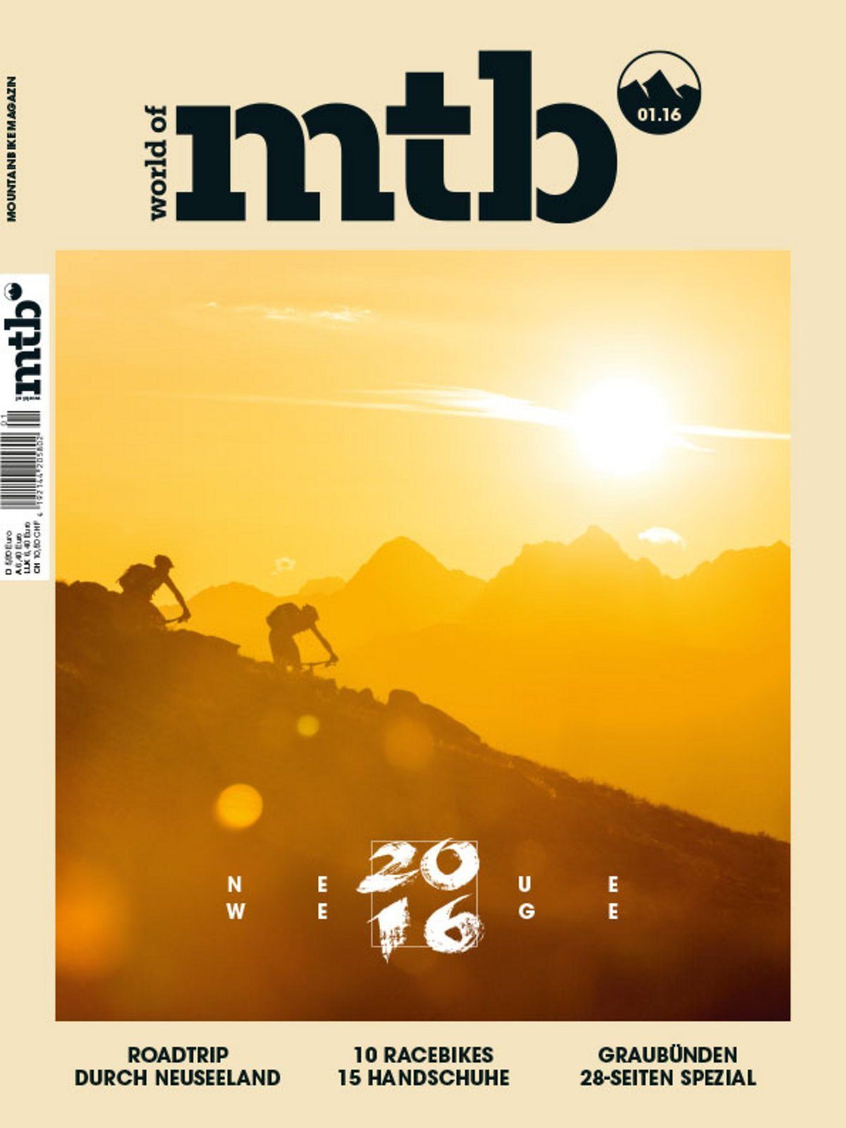 worldofmtb 01I16 Cover