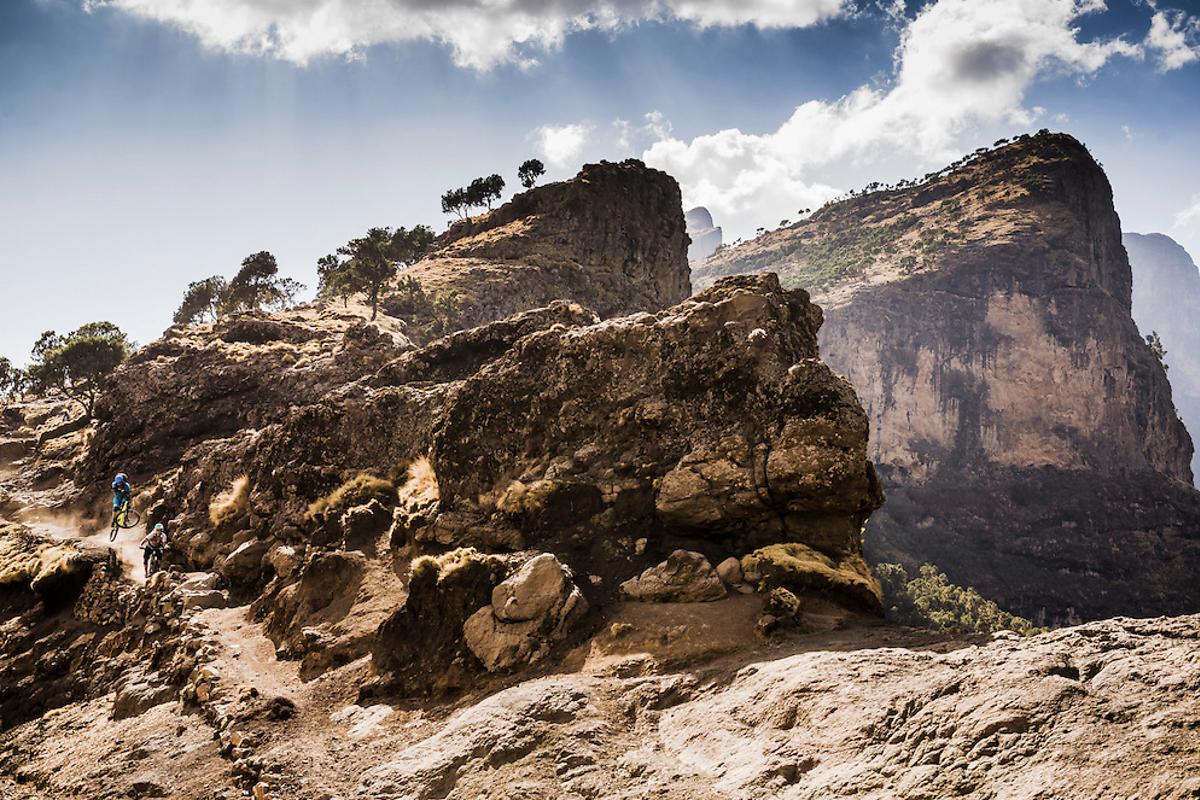 Äthiopien #4