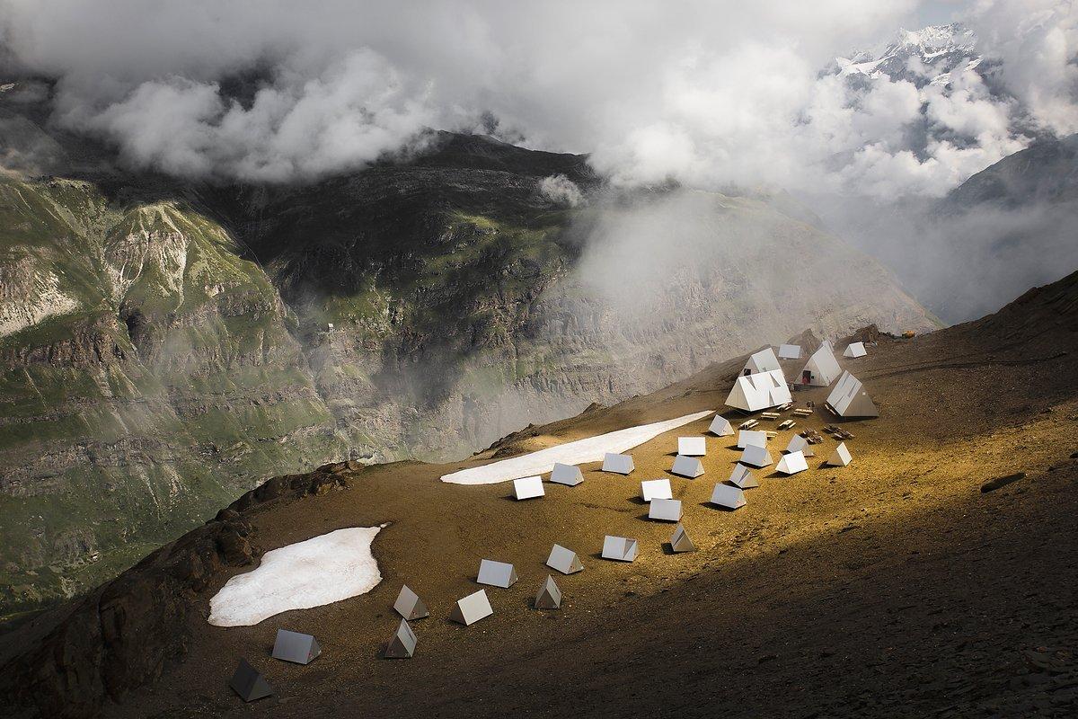 Zermatt 17