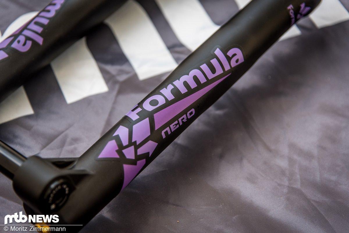 formula-nero-5600