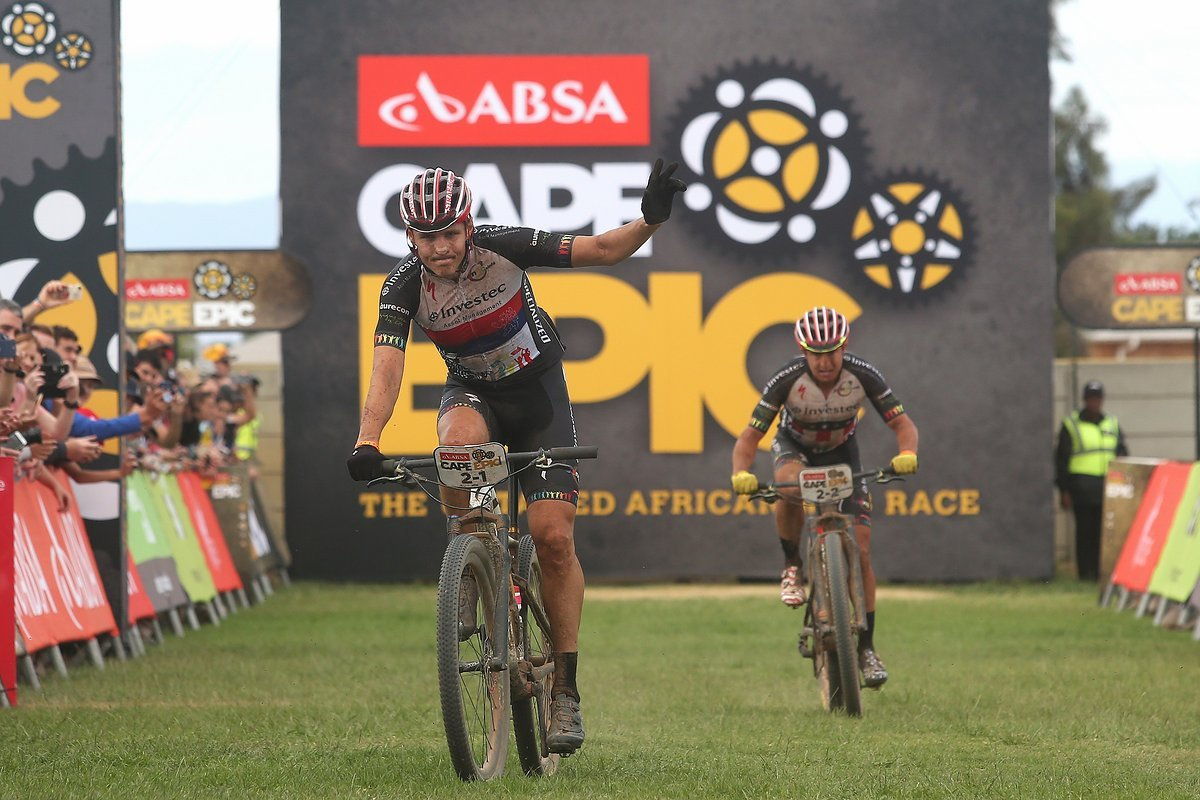 11 17 37 Shaun Roy-Cape Epic-SPORTZPICS