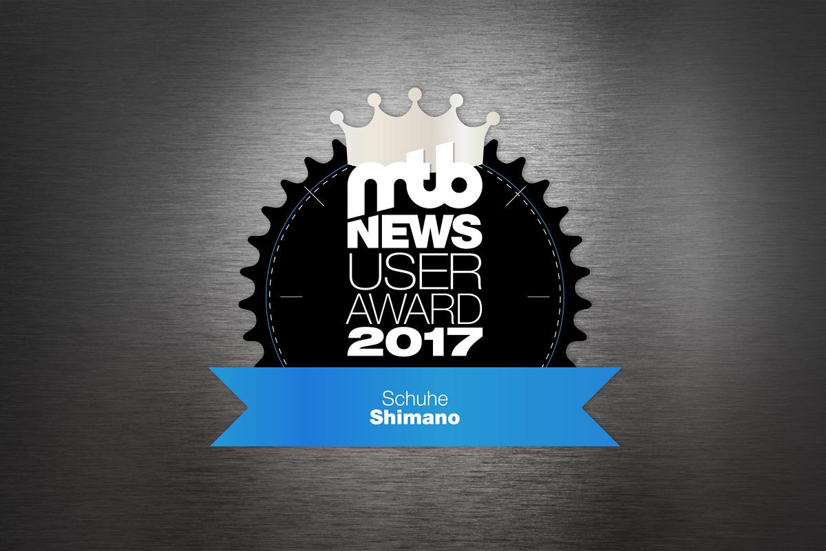 feature silber schuhe-silber-shimano