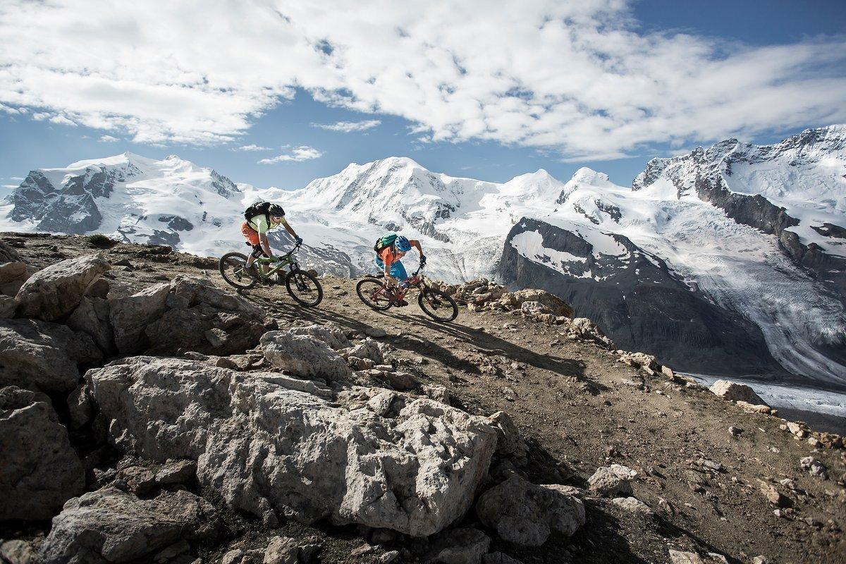 Zermatt 10