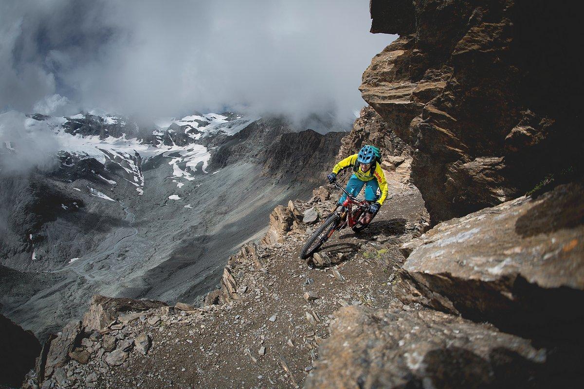 Zermatt 16