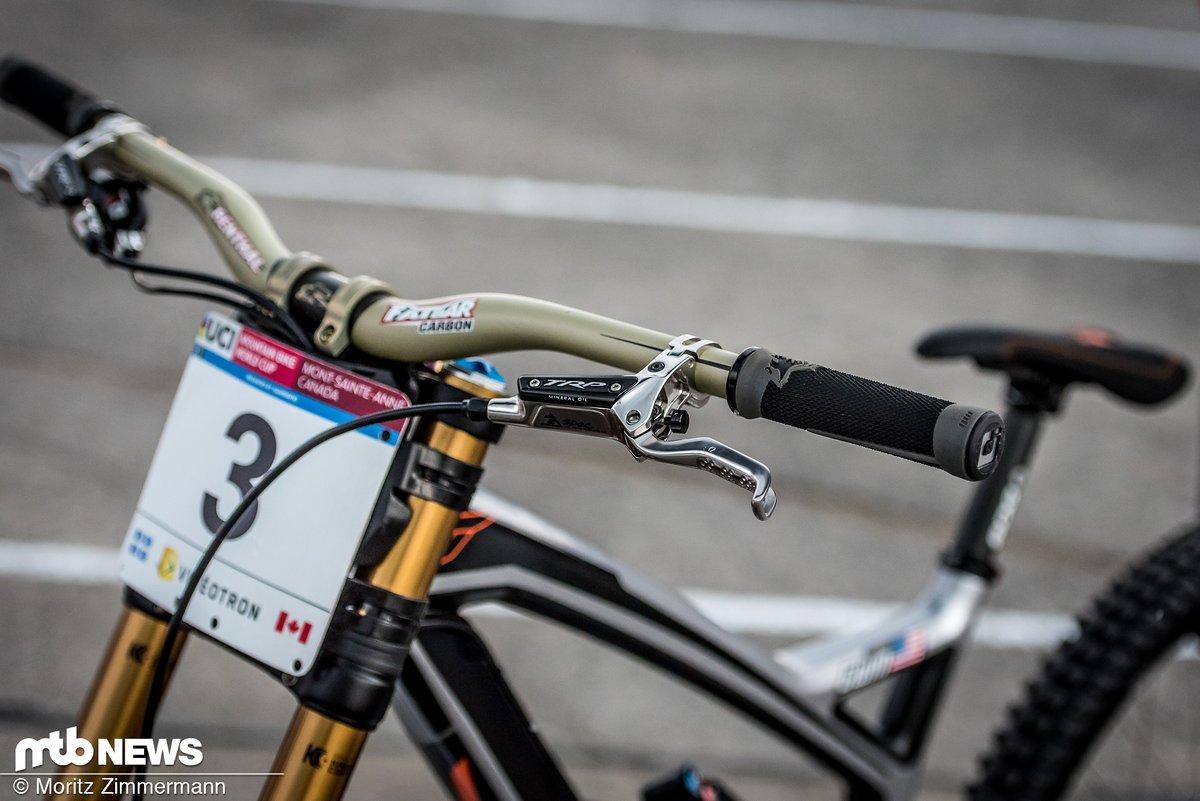 bike-check-aaron-gwin-3298