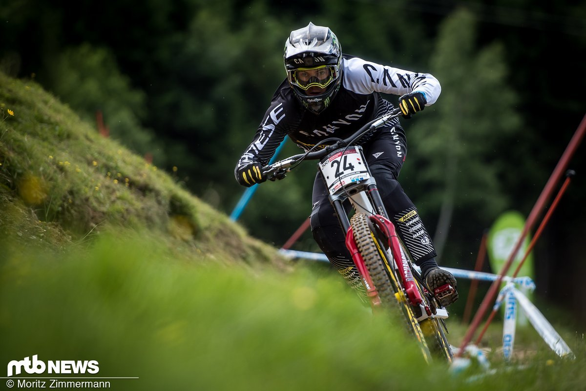 downhill-world-cup-leogang-quali-8080