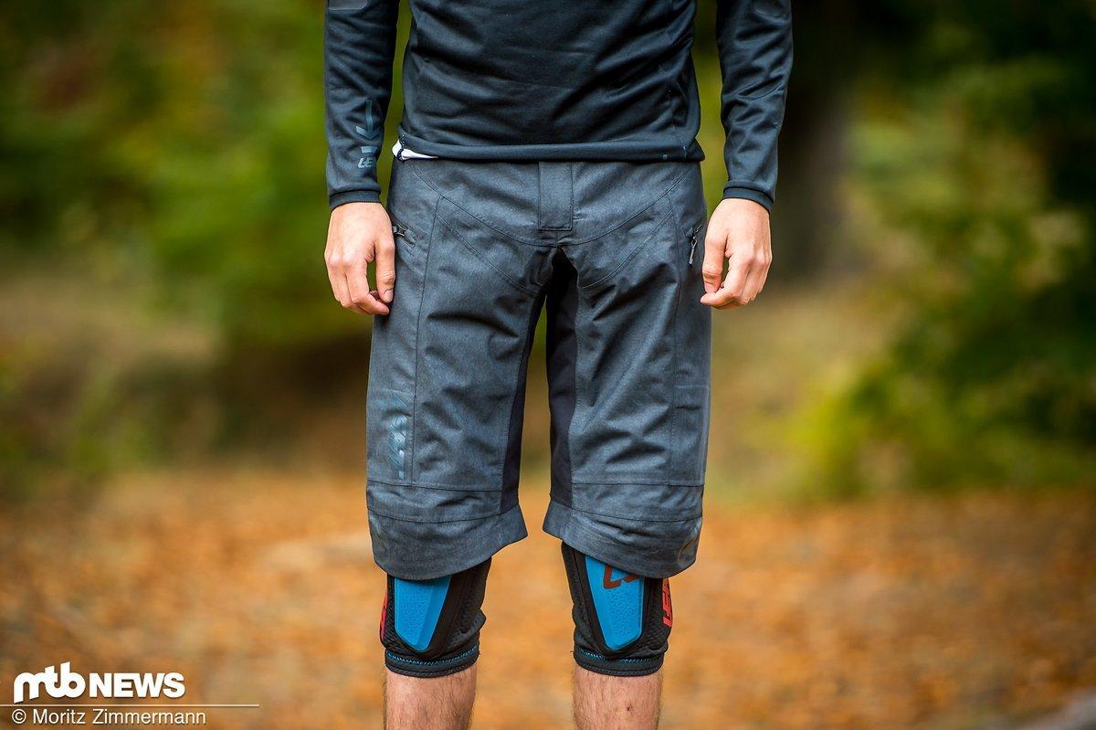 f67ab370be7fab Vorgestellt  8 wetterfeste Mountainbike-Outfits für den Herbst - MTB ...