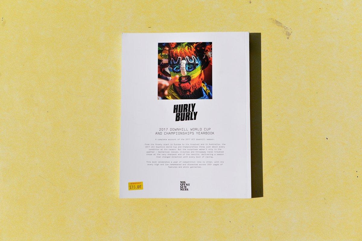 Hurl Yellow 9751