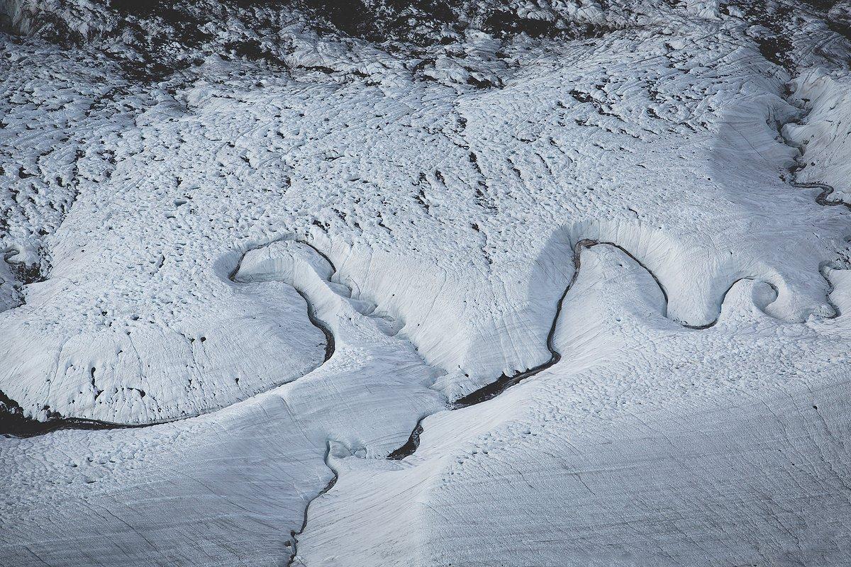 Zermatt 05