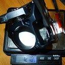 UmwerferShimanoFD-M970LowClamp127_0g_.JPG