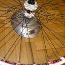 Wheels_DtSwiss_EX1750_Front.jpg