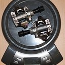 PD-M540353g.jpg