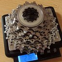 Shimano_Ultegra_CS-6500_Kassette_9-fach_12-25Z.jpg