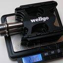 Wellgo_C006_95x61.6x22.9mm_2008.JPG