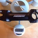 PROMAXVorbau110mm-175gr.JPG