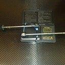 SchnellspannerShimanoXTR1192g.jpg