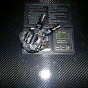 PedaleShimanoPD-M9803073g.jpg