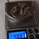 Kokua-Jumper_Sattelklemme-QR_fuer-25-4mm-Sattelstuetze_2010.jpg