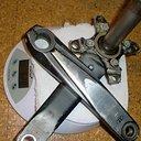 SLZ-Steel-Insert_resized.JPG