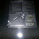 AdaptervorneMaguraQM-6324g.jpg