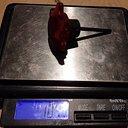 EinstellknopfMarzocchiCompressionAdjustKnob888RCV200910_4g_.JPG