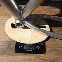 1819683-71mb7830arc0-dartmoorhornetsilberm2015gewicht-original.jpg