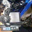SchaltwerkShimanoRD-M580SGS307_8g_.jpg