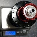VeltecSLDiscrear135mmQR285_2g.jpg