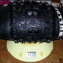 veetire-bulldozer-02.jpg