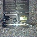 SchnellspannerShimanoXTR9701200g.jpg