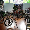 2015_Kona-Process-167-Large.jpg