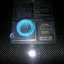 FelgenbandSchwalbeHP22x559213g.jpg